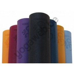 Yogamat Asana - 4mm