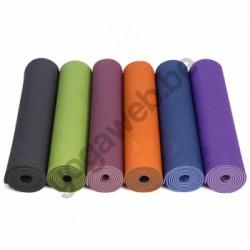 Yogamat Lotus Pro II